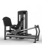 Máquinas de piernas y glúteos | 100x100fitness