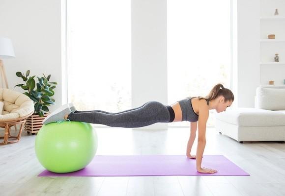 Verdades y mentiras acerca de realizar pilates