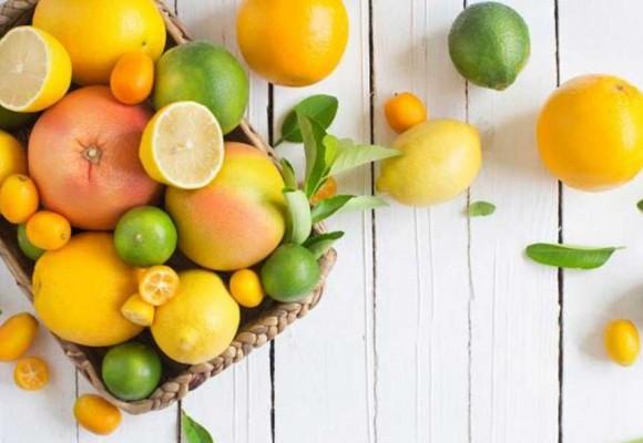 Alimentos que dan energia y fuerza