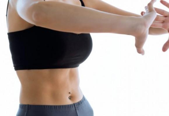 Ejercicios Hipopresivos: Que son y como hacerlos?