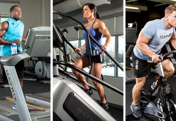 5 consejos para quemar mas grasa en tus ejercicios de cardio