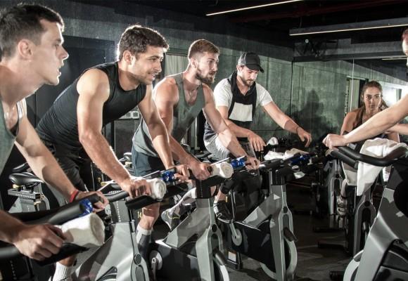Ciclo Indoor: ¿Que es y que beneficios nos aporta a nuestro cuerpo?