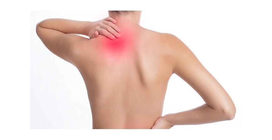 Contractura Muscular: Qué es, síntomas, tratamiento y duración