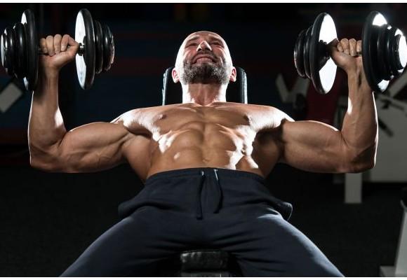 ¿Es bueno entrenar todos los días? Cuantos días descanso?