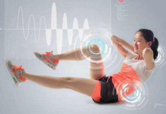 Ejercicios de movilidad articular: que son y sus beneficios