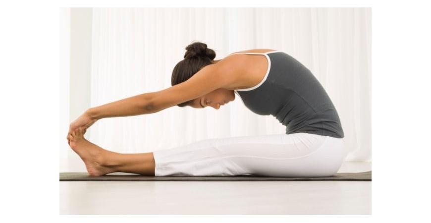 Ejercicios de elasticidad muscular para obtener flexibilidad