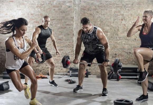 Entrenar primero cardio o fuerza. ¿Qué es lo mejor?